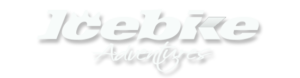 https://icebikeadventures.com/wp-content/uploads/2018/11/icebike_logo-300x78.png