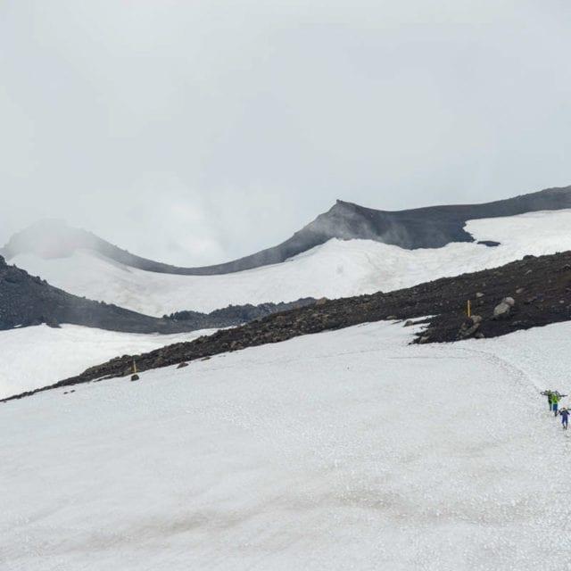 https://icebikeadventures.com/wp-content/uploads/2019/03/DSC5109-640x640.jpg