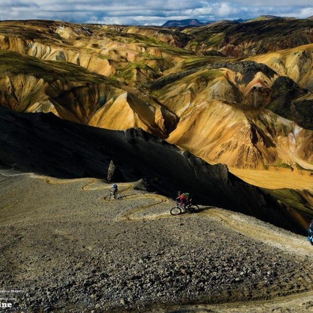https://icebikeadventures.com/wp-content/uploads/2019/03/bike-wallpaper-iceland-sterling-lorence-1600x1200-640x640.jpg